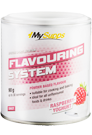 My Supps Flavouring System - 90g