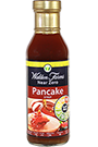 Walden Farms Pancake Syrup - 355ml
